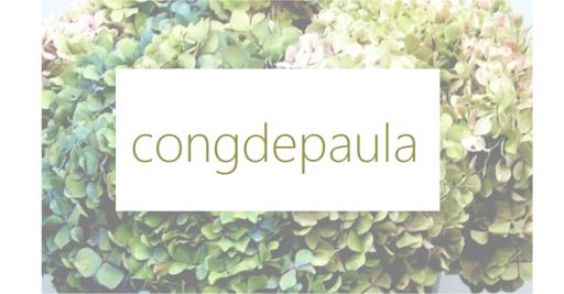 congdepaula
